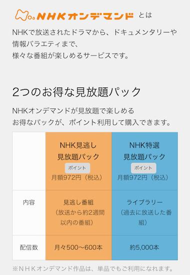 「チコちゃんに叱られる!」を見逃し配信ネット動画で見る2.jpg